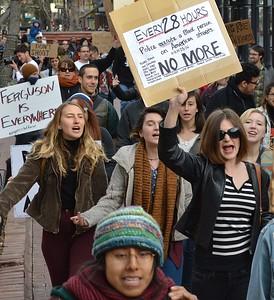 Ferguson-protest-Boulder3-32
