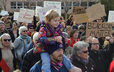 Ferguson-protest-Boulder3-25