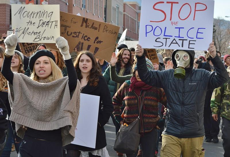 Ferguson-protest-Boulder3-58