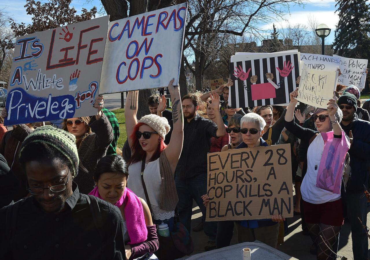 Ferguson-Boulder-protest-10