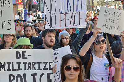 Ferguson-Boulder-protest-49