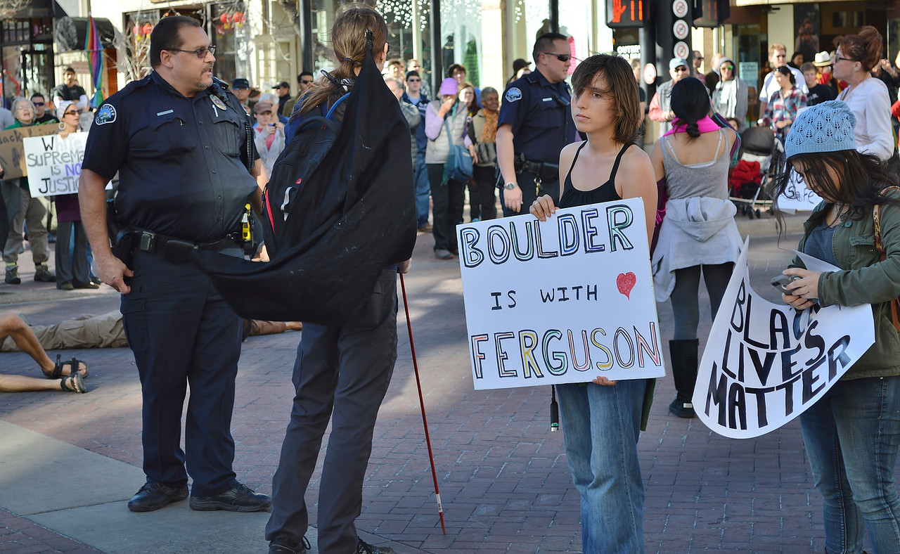 Ferguson-Boulder-protest-40