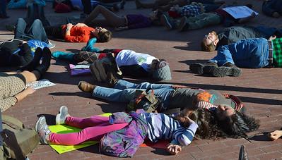 Ferguson-Boulder-protest-35