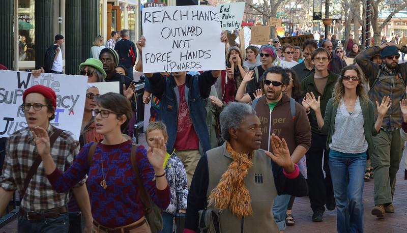 Ferguson-Boulder-protest-28