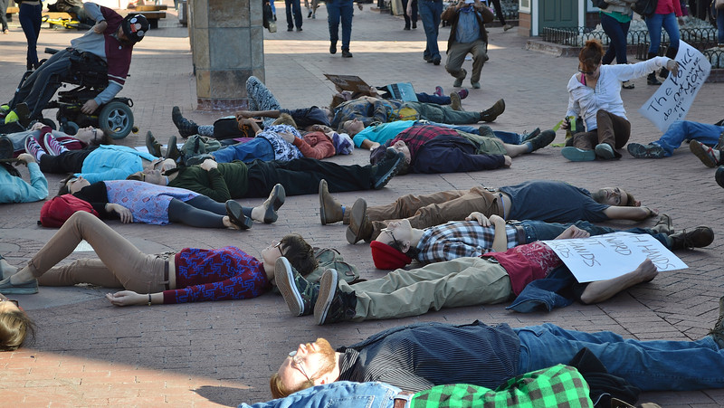 Ferguson-Boulder-protest-31