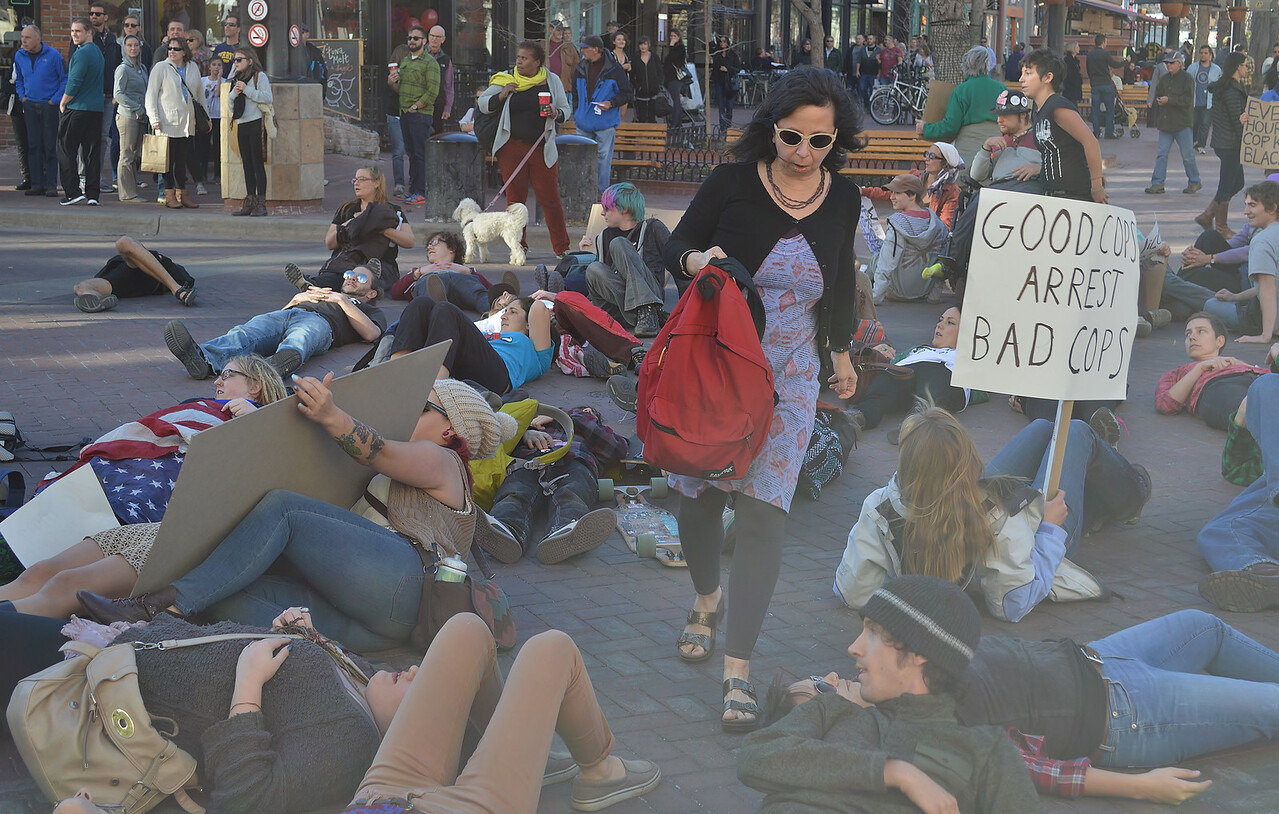 Ferguson-Boulder-protest-38