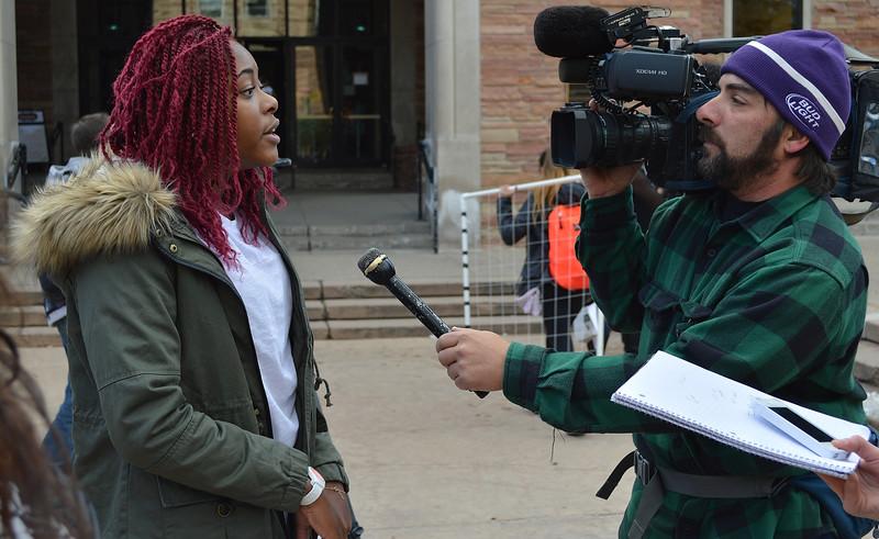 Ferguson-Boulder2-protest-28