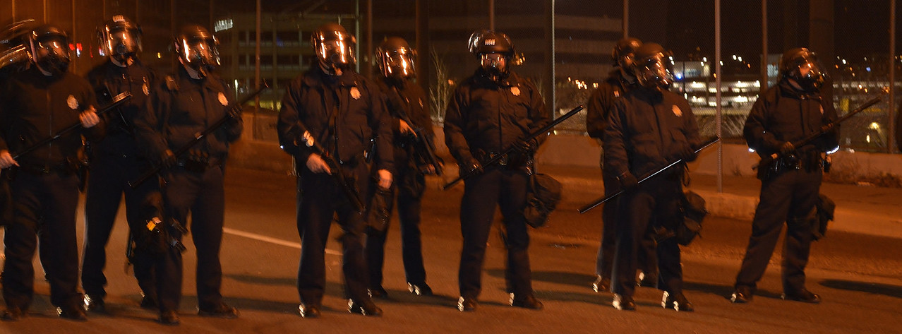Ferguson-Denver-protest-89