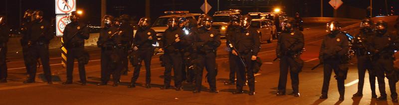 Ferguson-Denver-protest-90