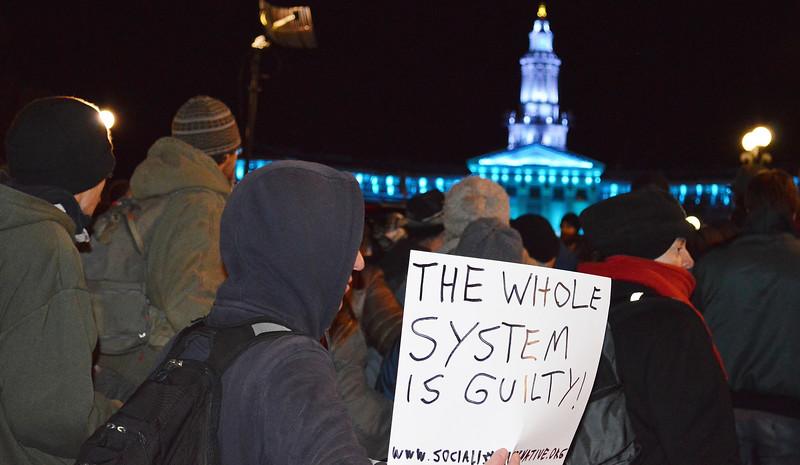 Ferguson-Denver-protest-14