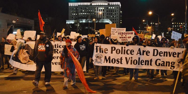 Ferguson-Denver-protest-34