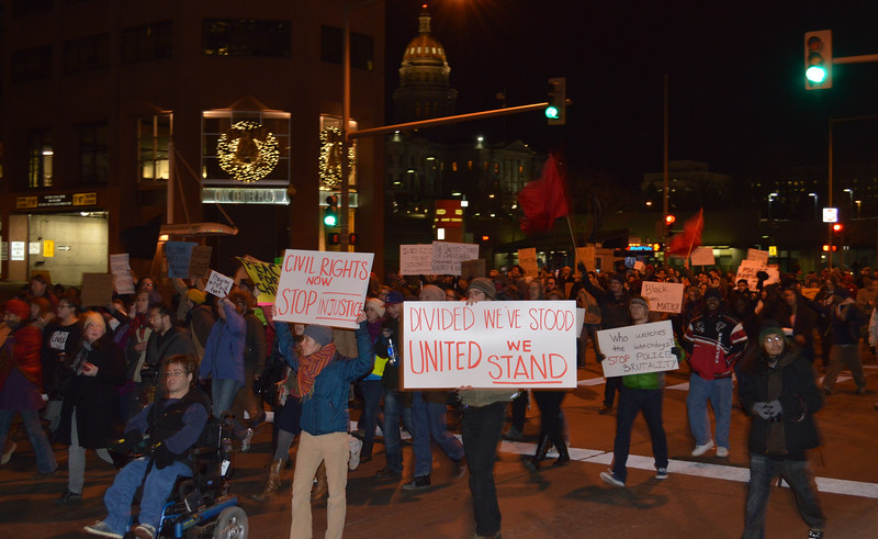 Ferguson-Denver-protest-35