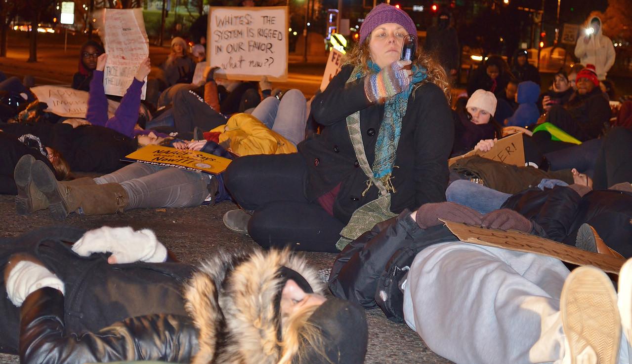 Ferguson-Denver-protest-68