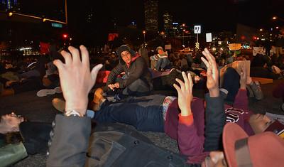 Ferguson-Denver-protest-67