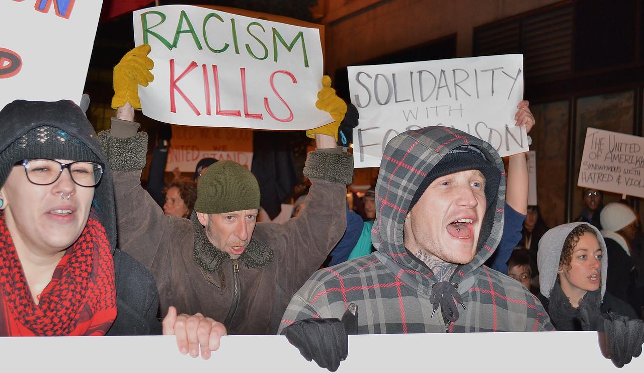Ferguson-Denver-protest-40