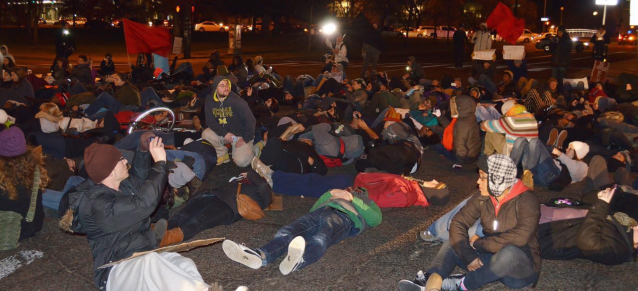Ferguson-Denver-protest-66