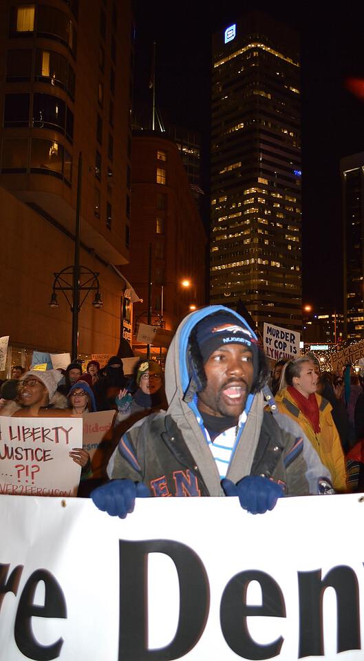 Ferguson-Denver-protest-38