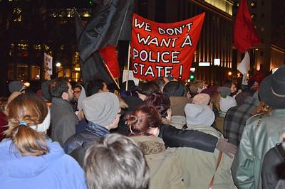 Ferguson-Denver-protest-16