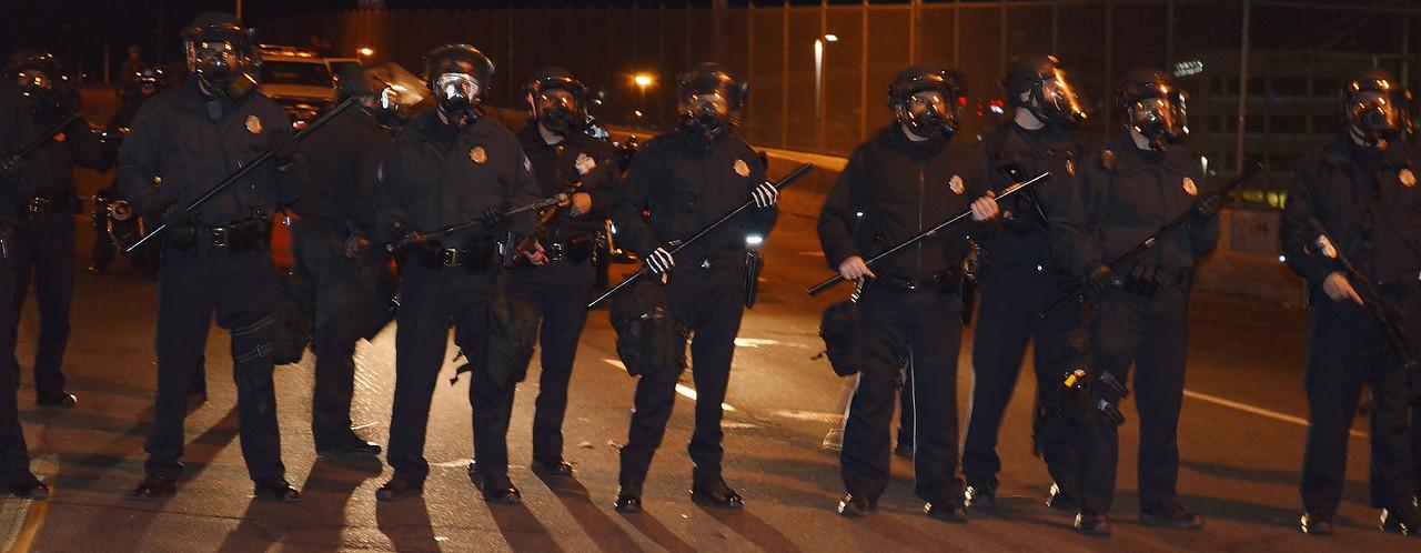 Ferguson-Denver-protest-88
