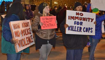 Ferguson-Denver-protest-4