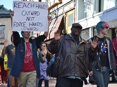 Ferguson-Boulder-protest-20