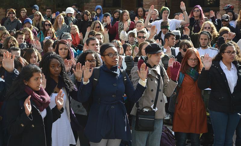 Ferguson-Boulder2-protest-16