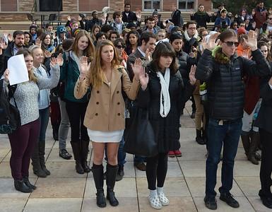 Ferguson-Boulder2-protest-19
