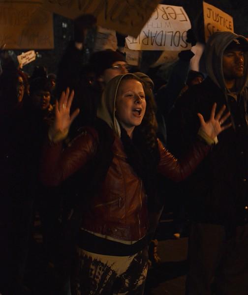 Ferguson-Denver-protest-29