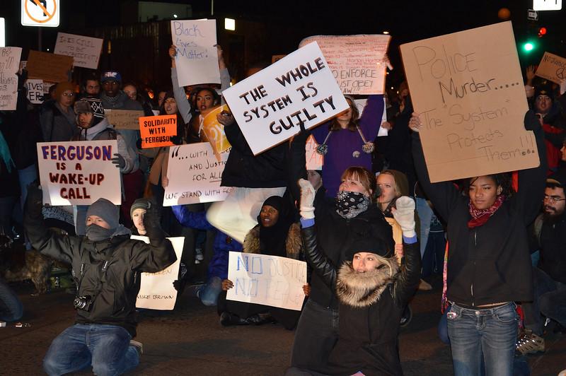 Ferguson-Denver-protest-60