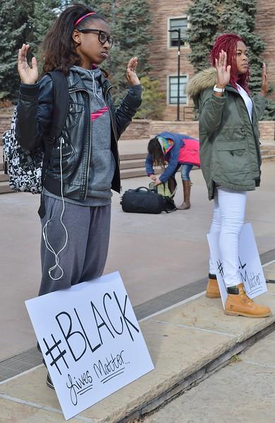 Ferguson-Boulder2-protest-15