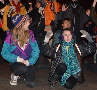 Ferguson-Denver-protest-61