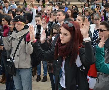 Ferguson-Boulder2-protest-12