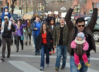 Ferguson-protest-Boulder3-35