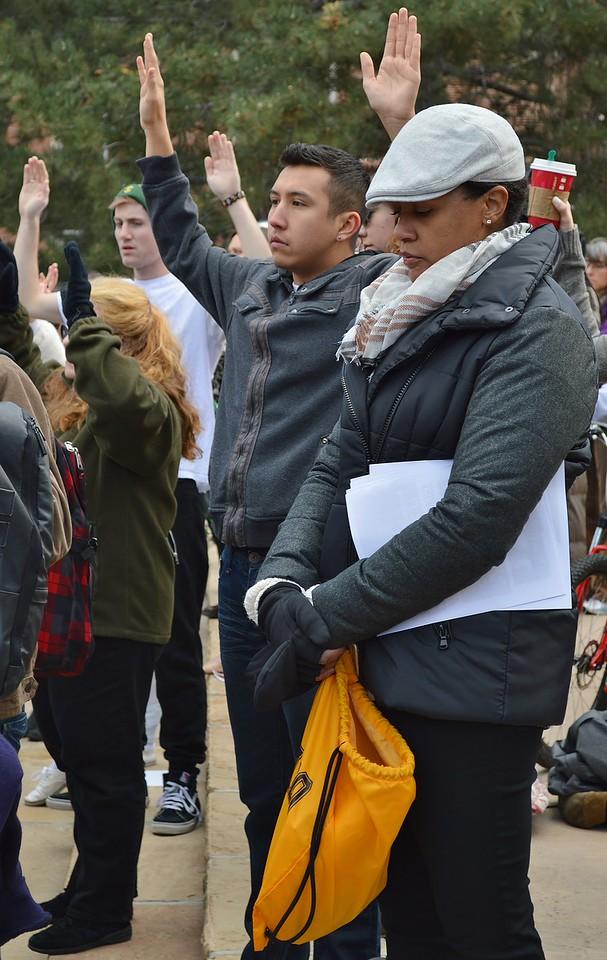 Ferguson-Boulder2-protest-13