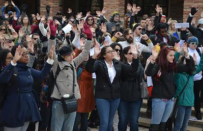 Ferguson-Boulder2-protest-25