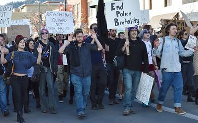 Ferguson-Boulder-protest-53