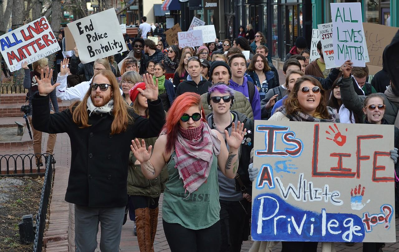Ferguson-protest-Boulder3-6