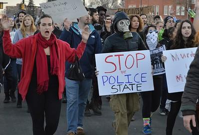 Ferguson-protest-Boulder3-93