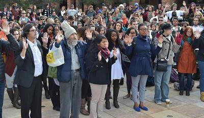 Ferguson-Boulder2-protest-18