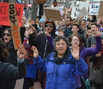 Ferguson-protest-Boulder3-54