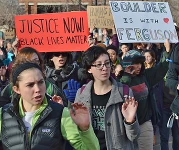 Ferguson-protest-Boulder3-69