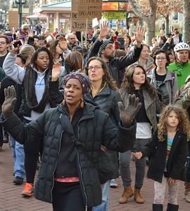 Ferguson-protest-Boulder3-56