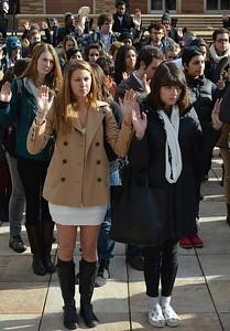 Ferguson-Boulder2-protest-17