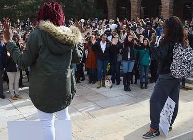 Ferguson-Boulder2-protest-20