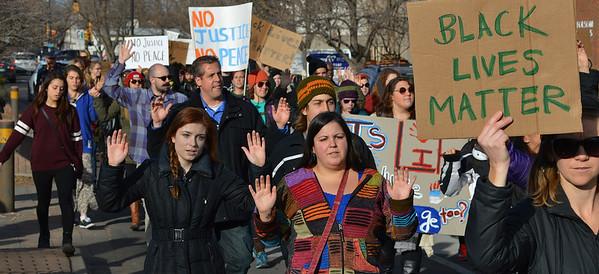 Ferguson-protest-Boulder3-70
