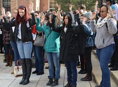 Ferguson-Boulder2-protest-10