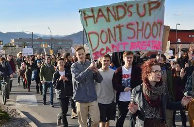 Ferguson-protest-Boulder3-78