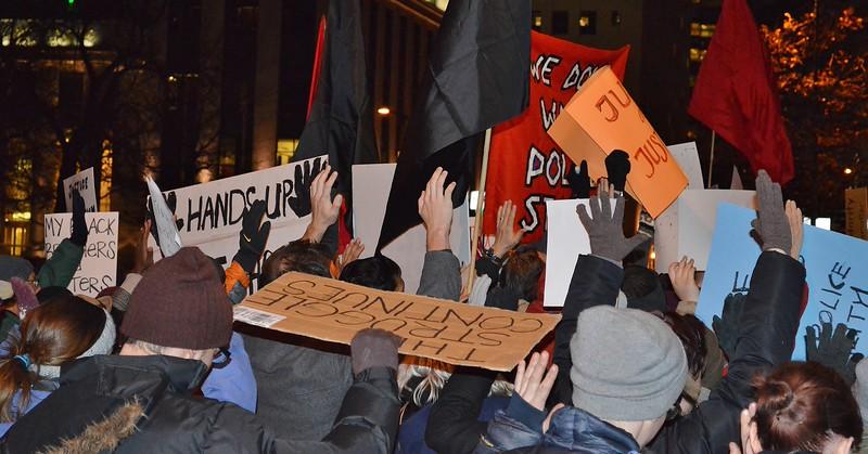 Ferguson-Denver-protest-17