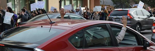 Ferguson-protest-Boulder3-38