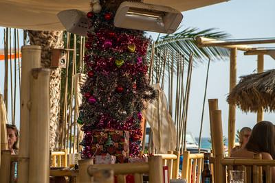 2013-14 Kap Verde Jul & Nytår